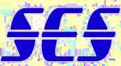Starlit Engineering Services Pte Ltd
